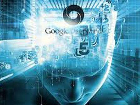 Сотрудники Google хотят прекращения разработки искусственного разума