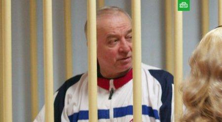 Сергей Скрипаль пришел в сознание и может говорить - СМИ