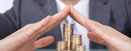 В Казахстане появятся сберегательные вклады