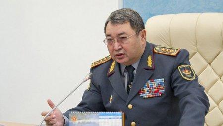 Глава Минобороны прокомментировал убийство полковника в военкомате