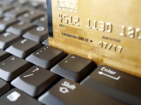 Общие черные списки хакеров и банкиров появятся у Казахстана и России