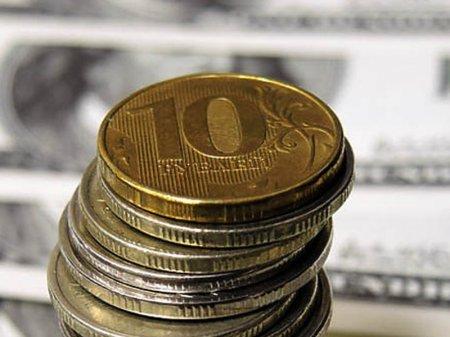 Как падение рубля может повлиять на тенге, рассказал Тимур Сулейменов