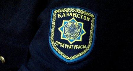 Владелец автобуса подался в бега: кто ответит за гибель 52 узбекистанцев