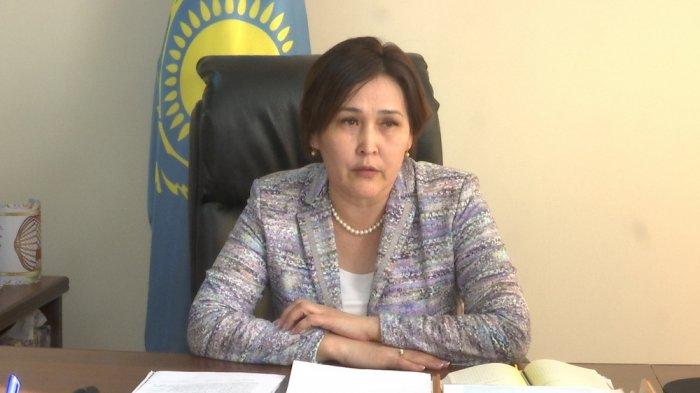 В отделе образования Актау прокомментировали самоубийство школьницы и сменили руководителя гимназии