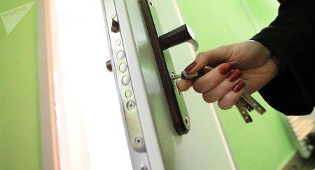 Банки не будут отбирать квартиры у должников-ипотечников – идея Нацбанка