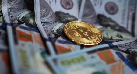 Нацбанк Казахстана выступает за запрет рекламы криптовалют