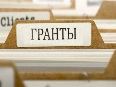 10 тысяч грантов выделили вузы России для казахстанцев