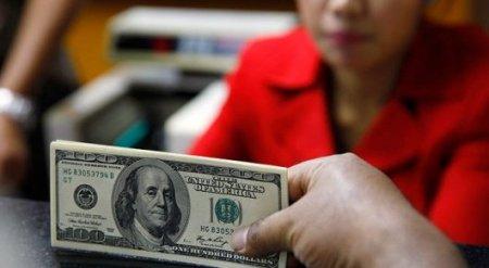 Казахстанские банки из-за санкций потеряли 64 миллиарда за три