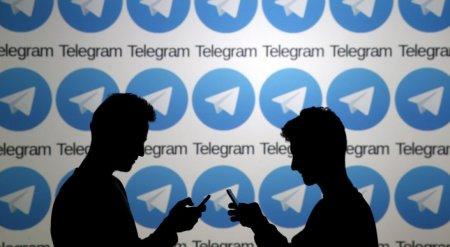 Как отразится блокировка Telegram в России на казахстанцах