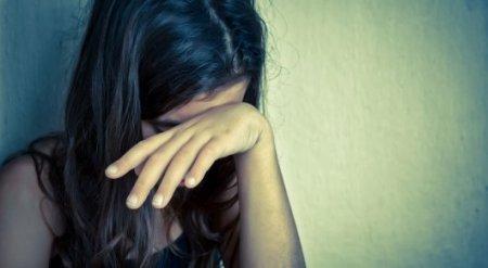13-летняя школьница из Жезказгана едва не засудила отца за изнасилование