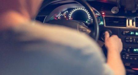 Пьяный замакима Риддера на BMW Х5 сбил пешехода насмерть