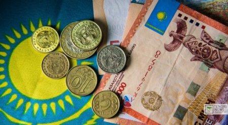 Ситуация на валютном рынке стабилизировалась - Акишев