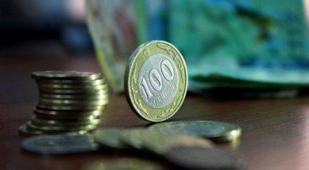 Новый налог для самозанятых предлагают ввести в Казахстане