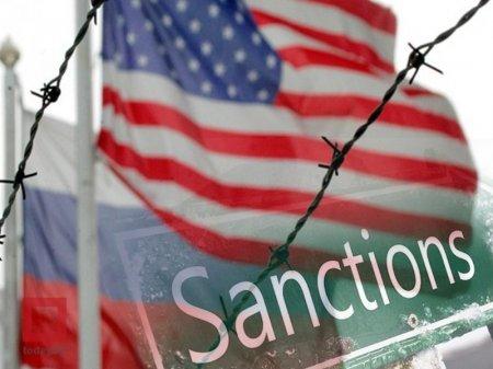 """Антироссийские санкции: Казахстан подготовил три """"сценария"""" для реагирования"""
