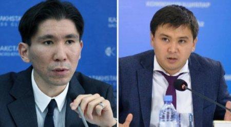 Оскорбительные, провокационные или оценочные суждения - эксперты о заявлениях Соловьева про Казахстан