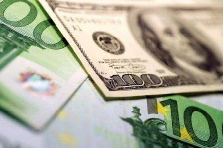Иран отказался от доллара при международных расчетах