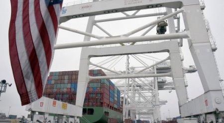 К чему может привести лишение Казахстана торговых льгот в США