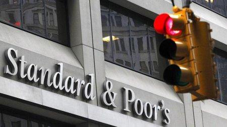 Топ-5 казахстанских банков по ключевым показателям