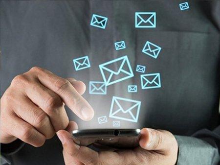 Google совместно с операторами разработала аналог формату SMS