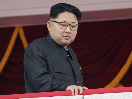 КНДР отказалась от ракетно-ядерных испытаний