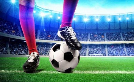 Назван самый высокооплачиваемый футболист мира