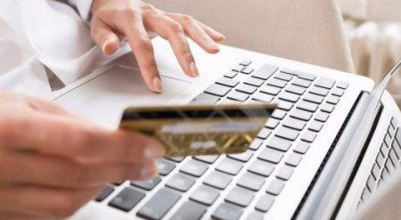 Доходнее наркотиков - судья об онлайн-кредитовании казахстанцев