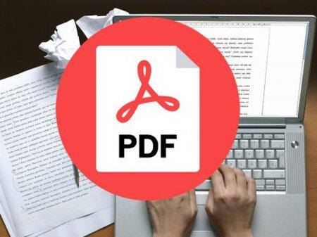 Обнаружен способ взломать компьютер через PDF-файлы