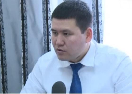 Зейнеп Тастемирова покинула пост руководителя управления образования Мангистауской области