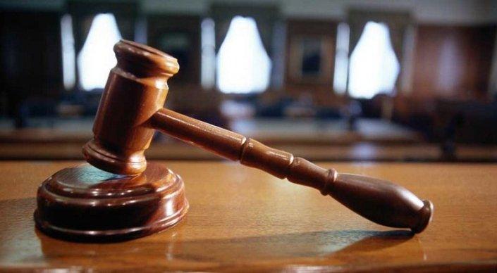 Судей в Алматы и Актюбинской области уволили за профнепригодность