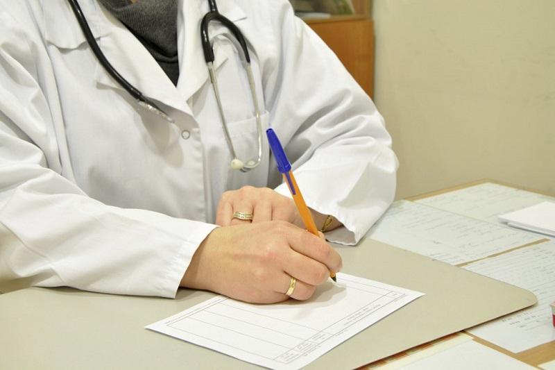 Чем опасны для населения «липовые» медицинские справки