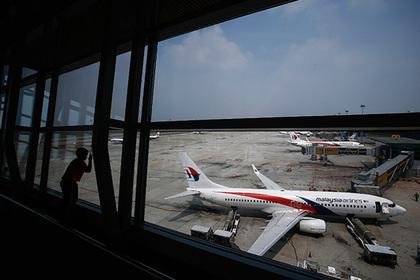 Составлен рейтинг самых противных авиапассажиров