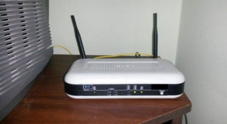 На большинстве домашних Wi-Fi-роутерах казахстанцев обнаружена уязвимость - госслужба KZ-CERT