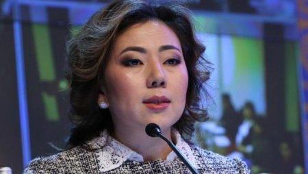 Детскую инвалидность в Казахстане предложили разделить по категориям