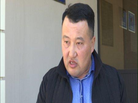 Назвавшую «вором и мошенником» председателя КСК пенсионерку оправдали в Актау
