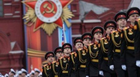 Казахстанские ветераны не поедут на парад в Москву