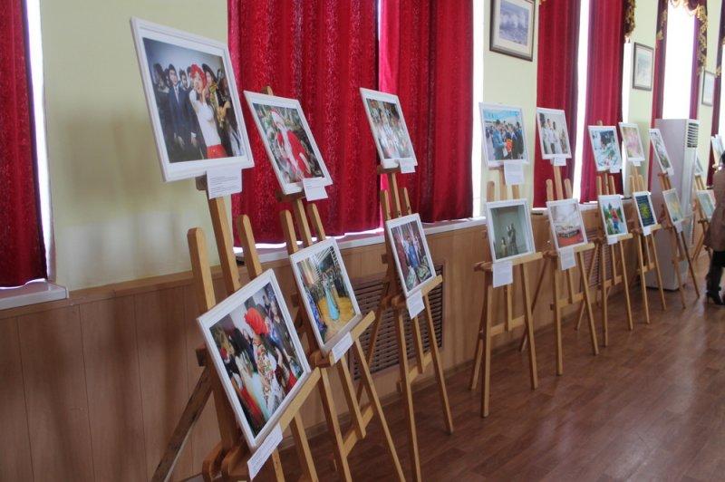 НКОК: Реализовано 30 проектов спонсорства и благотворительности