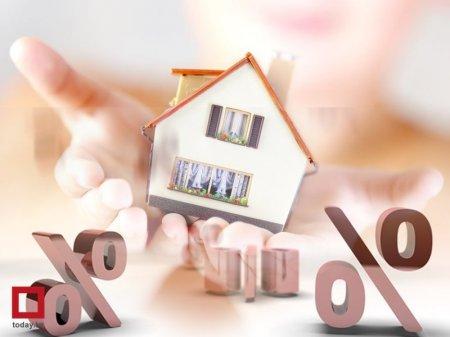 """Новая ипотечная компания будет реализовывать программу """"7-20-25"""" в Казахстане"""