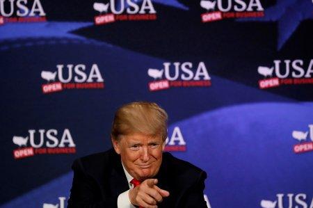 СМИ: Дональд Трамп отменит ядерную сделку с Ираном