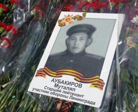 Их было восемь братьев, в войне выжил один: удивительная история казахстанца
