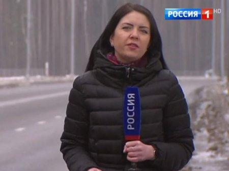 Депортация из Украины: что известно о казахстанской журналистке Ольге Юрьевой