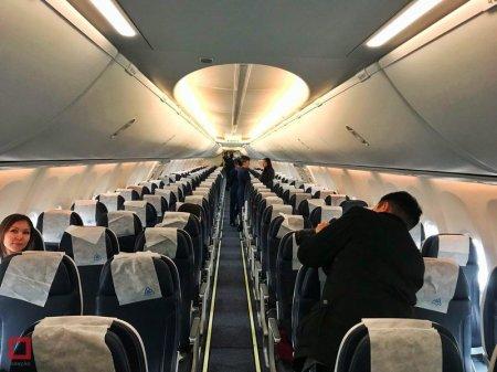 Авиаперелеты для пассажиров с особенными потребностями станут более доступными