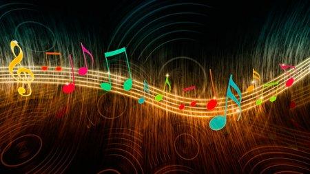 Заработок в Интернете на сайтах музыкальной тематики