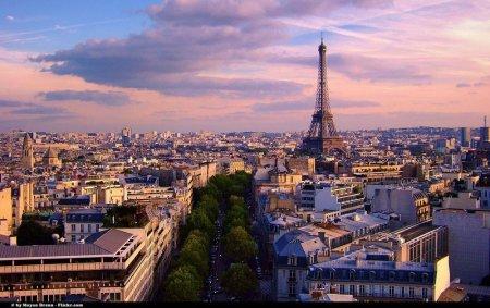 Характеристика недвижимости Франции и основные условия ее приобретения