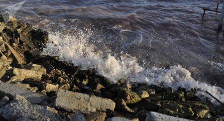 Назарбаев предложил построить канал между Каспийским и Черным морями