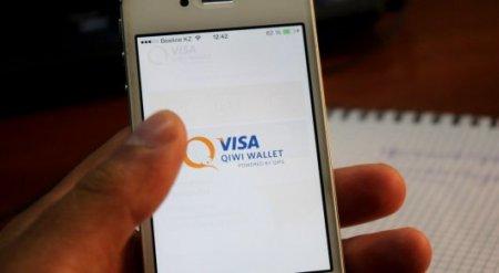 Вирус воровал данные банковских карт через Chrome и Firefox