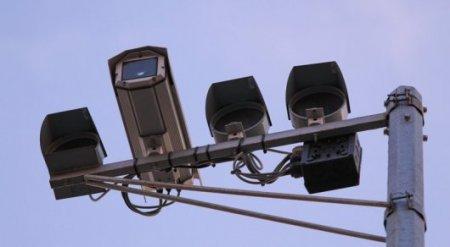 Пашинян предложил аннулировать все штрафы с камер в Армении