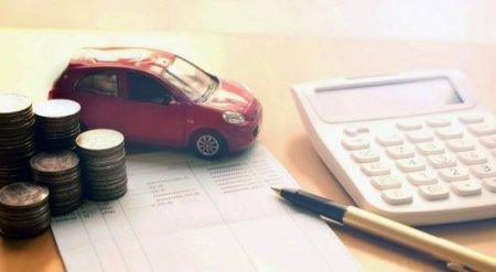 У казахстанцев могут забирать машины без суда за долг в 3 тысячи тенге