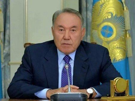 Назарбаев выразил соболезнования народу Кубы в связи с авиакатастрофой в Гаване