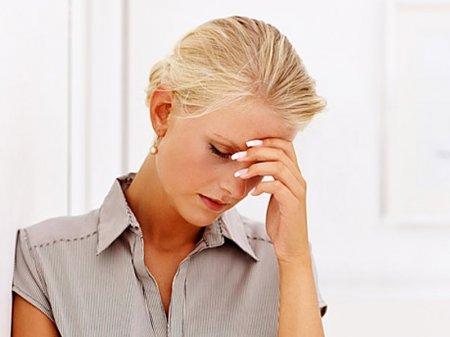 Одобрено первое в мире лекарство от мигрени