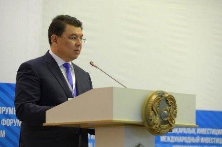 Казахстан делает «нефтяную» ставку на три месторождения